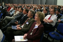 konferencje-i-szkolenia-2